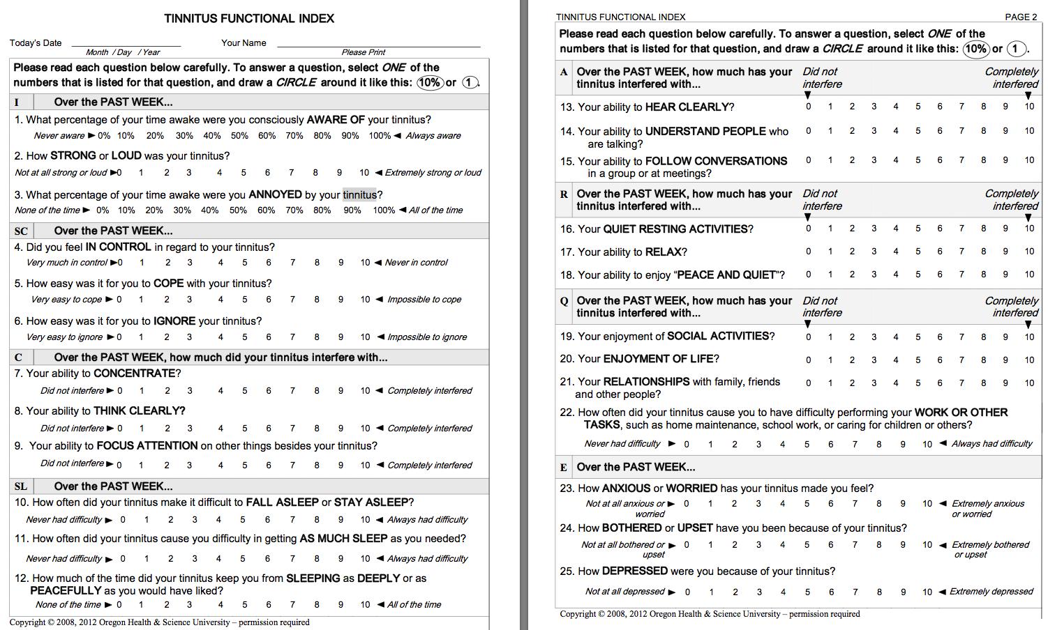 K1 homework