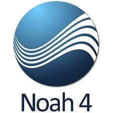 Noah – les trésors cachés (1)
