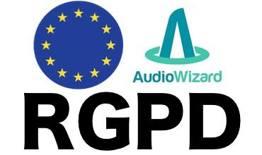 Audioprothésistes : 10 choses à savoir pour sécuriser vos données et être conforme au RGPD