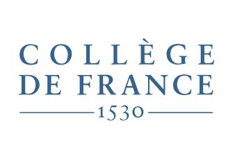 L'excellent Professeur Paul AVAN – vidéo de son séminaire au Collège de France.