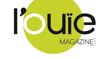 Visio sur #ouiemagazine : L. GODHINO et E. BIZAGUET donnent les recommandations et projections du CNA et de l'UNSAF